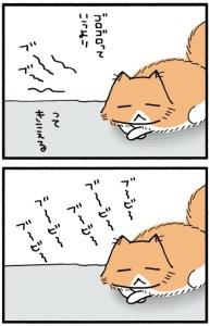 05_02