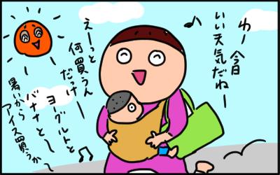 すくぱら用 エレベーター②