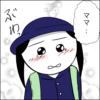 お誕生日会をやり直し、笑顔だった娘が帰り道で号泣…!【お誕生日会事件⑧】 by Ai