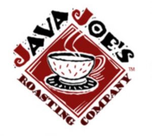 Java Joe's Roasting Company