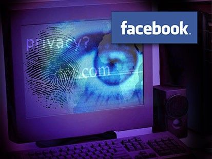 https://i1.wp.com/news.tecnozoom.it/img/facebook-privacy_2.jpg