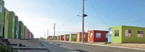 Questionnements sur les projets de logements de la reconstruction