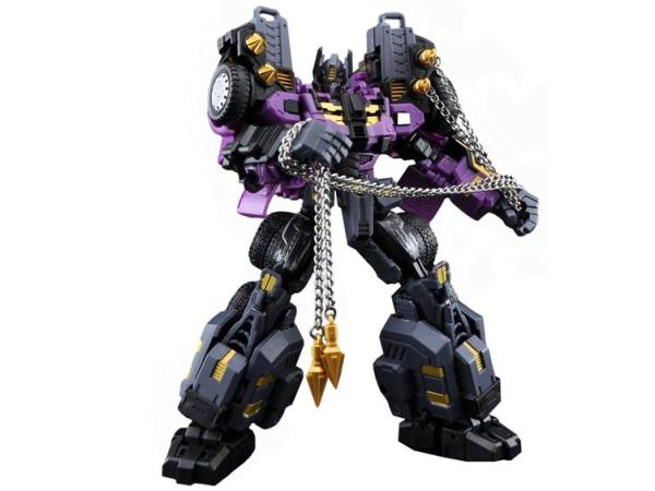 Big Bad Toy Store Sponsor Update- 11/8/2012 - Transformers ...