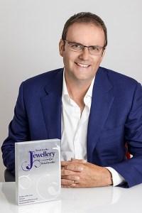 Gary Ingram CEO TheDiamondStore.co.uk