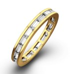 Men's Eternity Wedding Band (1)