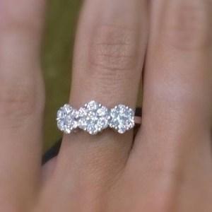 H colour grade diamond (2)