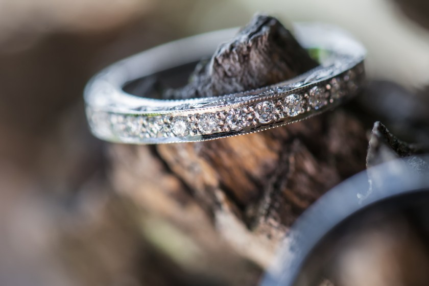 The Meaning of Eternity Rings – Little Known Facts