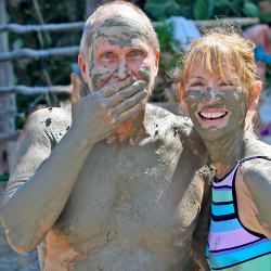 tough mudder proposal