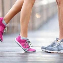 Marathon Proposal