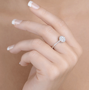 11 Best Celebrity Engagement Rings You Can Afford UK