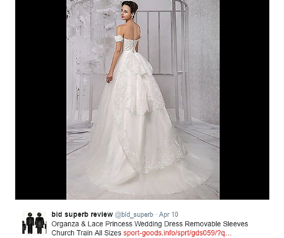 Cheap wedding dresses uk ebay classic cars
