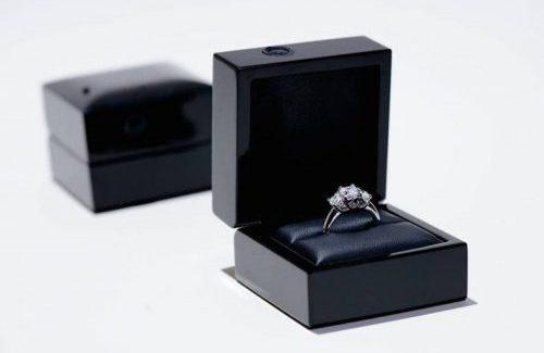 ring-box-camera2
