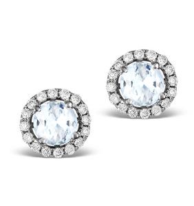 10 Best Aquamarine Jewellery Gifts