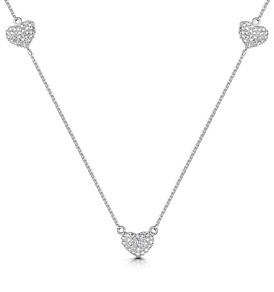 Best Valentine's Jewellery Gifts
