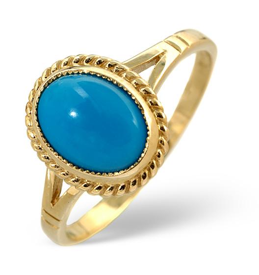 Tanzanite Vs Turquoise Which December Birthstone Do You Prefer