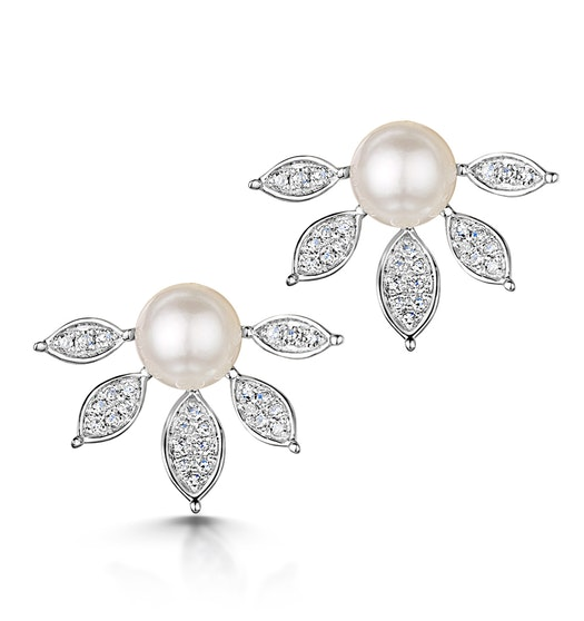 Best Pearl Jewellery Gifts