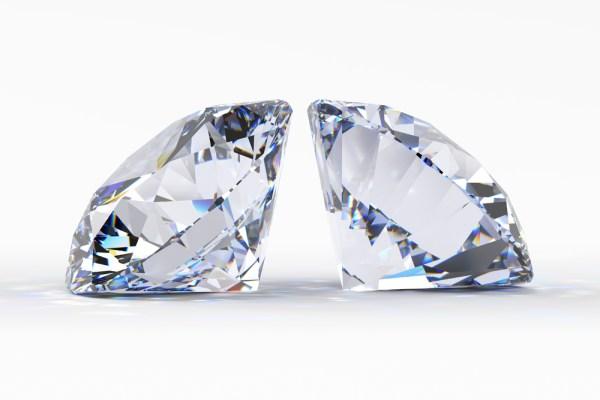 Diamond April Birthstone Meaning