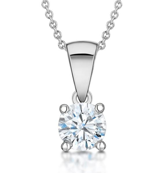 Best Lab Created Diamond Jewellery