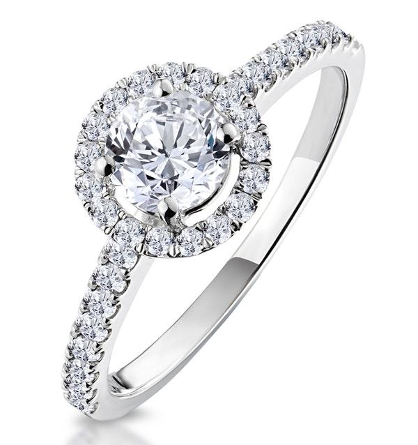 Best Lab Created Diamond Jewellery