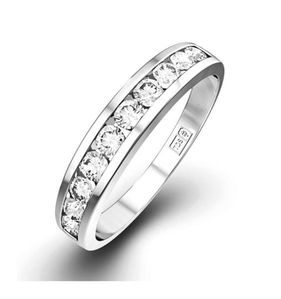 Best Diamond and Gemstone Rings