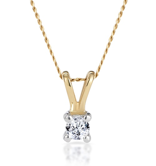 10 Best Diamond Necklaces – Top Gifts for Special Occasions