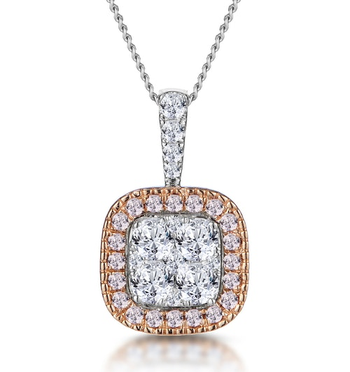10 Best Diamond Necklaces - Top Gifts for Special Occasions