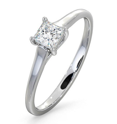 Can you get a good engagement ring for £1000?