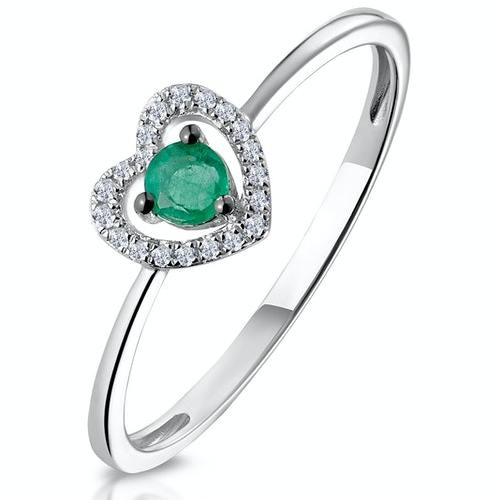 Jewellery Gifts Under £299 for Christmas