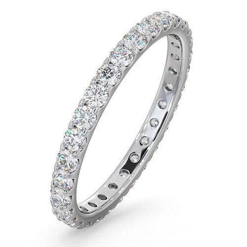 best diamond and gemstone rings for Christmas