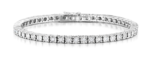 Best Diamond Jewellery Christmas Gifts