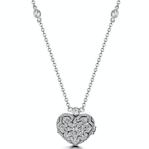 Jewellery Christmas Gifts Under £150