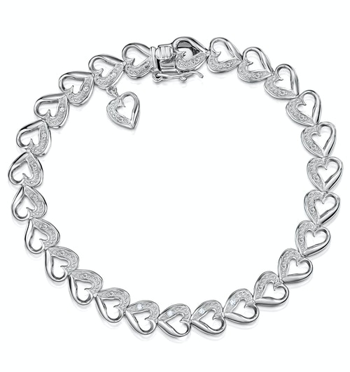 Best Mother's Day Jewellery Gifts