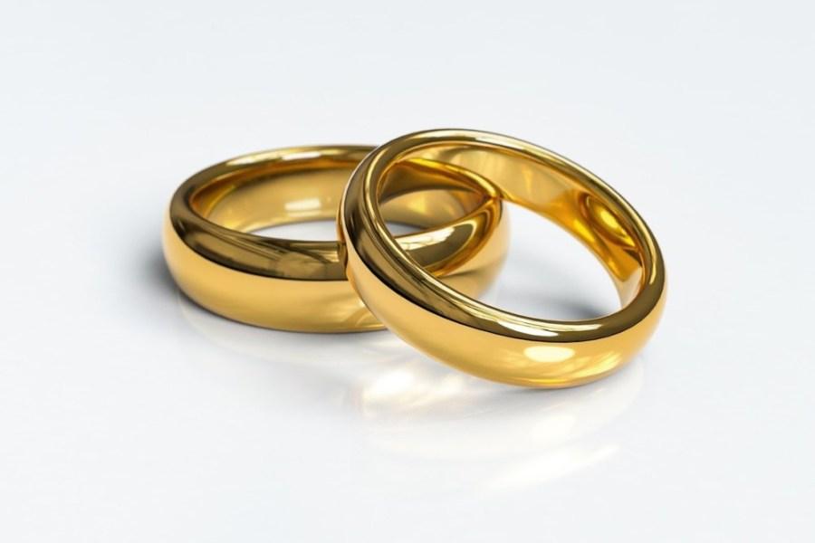 White Gold vs Yellow Gold vs Rose Gold
