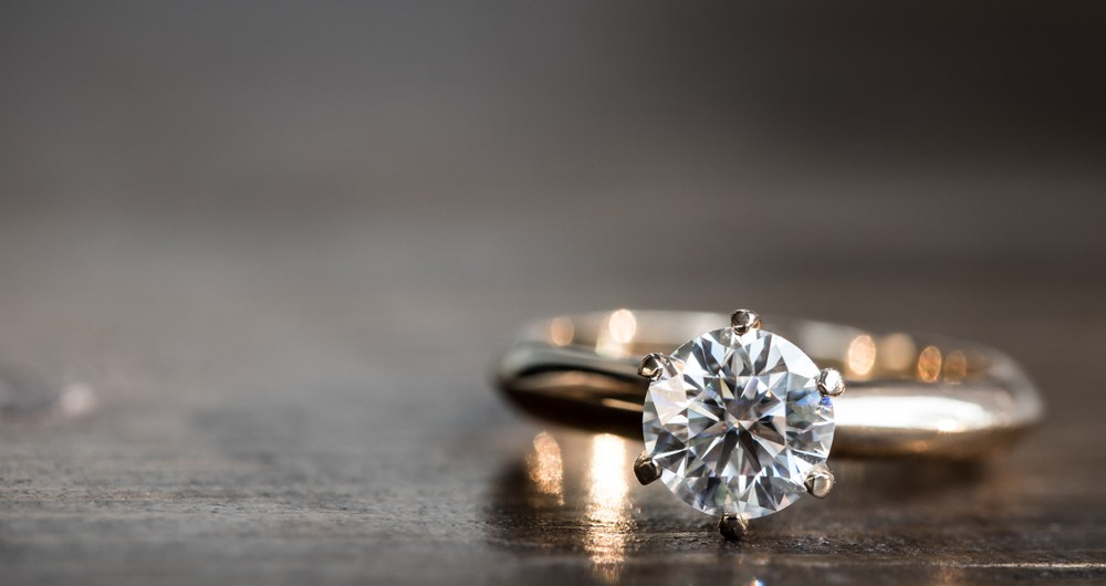 22 engagement ring questions and answers