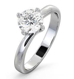 Lab Diamonds vs Mined Diamonds Price Comparisons
