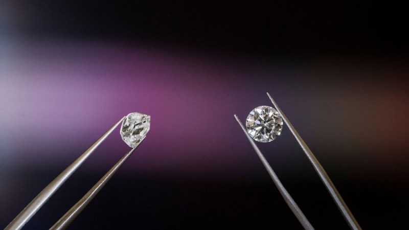 Things You Need To Know About Lab Diamonds