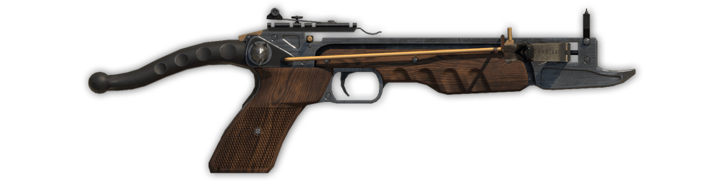 halloween_crossbow_pistol_01