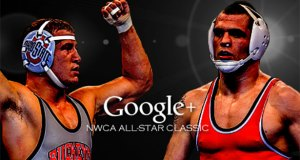 NWCA All-Star Hangout