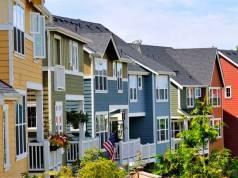 San Francisco, Bay Area, Seattle, Castle Lanterra Properties, Kidder Mathews, RentCafe, Oakland, CLP, Austin, Denver, Everett, Housing