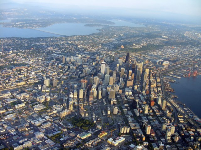 Lift Partners, San Francisco, Bay Area, Seattle, Kent Valley, Calco Commercial, Kent, Pacific Metals, Newmark, Neil Walter