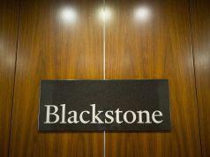 Blackstone, Redmond, Bothell, Equity Office Properties, Seattle