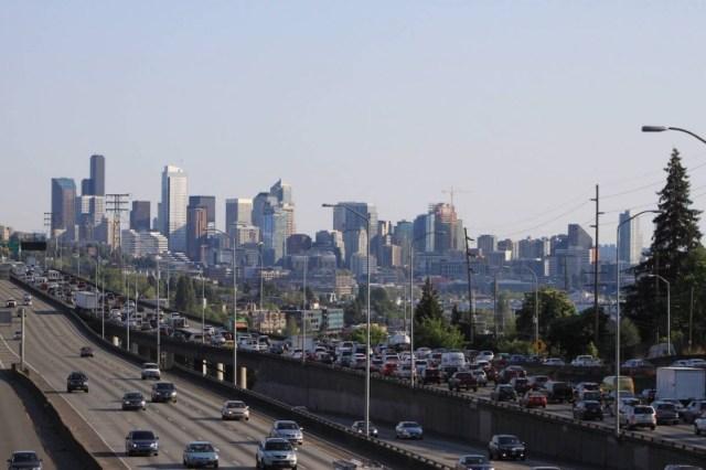 Ace Parking, Stockdale Capital Partners, Grosvenor Group, Seattle, Portland
