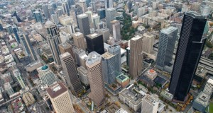 Security Properties, Seattle, Puget Sound, Capitol Hill,