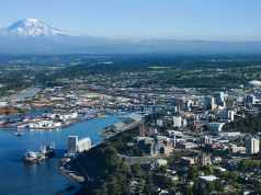 Greystone, Tacoma, Puget Sound, Fannie Mae, DUS® Loan