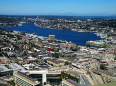Puget Sound, King County Housing Authority, Seattle Housing Authority, Seattle, King County, Kirkland Heights Apartment, Kirkland, Kirkland Heights Apartment, Empire-Kenyon Association, Juanita View Association, Canal View Association