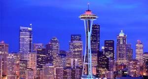 Hines REIT, Hines Real Estate Investment Trust, Hines, Blackstone