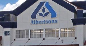 HFF, Seattle, Holliday Fenoglio Fowler, Albertsons, Renton, Milton, HH Property North, CE Enterprise Partners