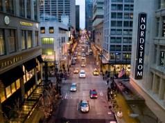 Mayor Murray, Seattle, Puget Sound, Housing Affordability and Livability Agenda (HALA), Mercy Housing,