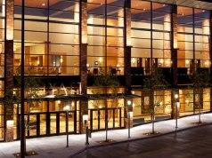 R.C. Hedreen Company, Hyatt, Hyatt Regency Hotel, Seattle, Puget Sound, Denny Triangle, Hyatt Hotels Corporation