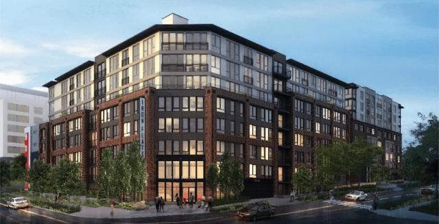 Emerald Bay Equity, Seattle, Puget Sound, Skidmore Janette Architecture, Iron Flats, Roosevelt neighborhood, Medora Roosevelt, Maude Urban Living
